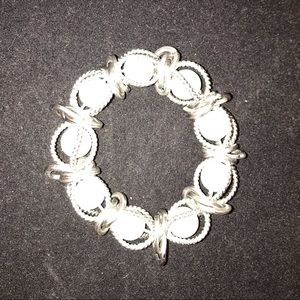 Fashion  Jewelry Bracelet